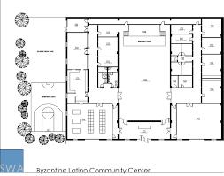 byzantine latino community center saunders wiant oc