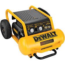 dewalt 15 gallon air compressor black friday prices home depot dewalt d55146 4 5 gallon portable 200 psi electric twin stack air