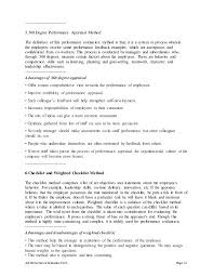 Secretary Job Description For Resume by Legal Assistant Job Description Medical Assistant Pictures