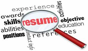 writing services new york nyc for professional resume writers new york
