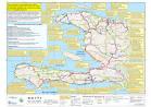 Haiti - Etat des Routes - 05 Juillet 2012 - Haiti | ReliefWeb