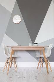 best 10 office wallpaper ideas on pinterest wallpaper decor