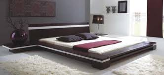 low modern platform beds low beds bedroom pinterest modern