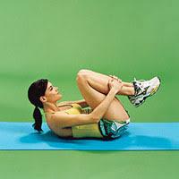 Колку вежбаш и што? Images?q=tbn:ANd9GcST8DuwzN74TU7famokxgjbmGaJLuDvKzAbjNRs65j944zWYo6HOw