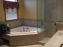 Spa Bathroom Design Ideas Bathroom Designs Bathtub Steps Design Ideas Corner Bath Design