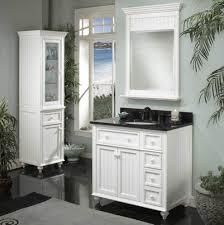 charming simple bathrooms ideas