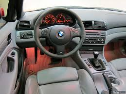 column is zhp a special bmw