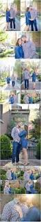 27 best engagement photos german village images on pinterest