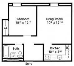 download 500 sq ft house plan buybrinkhomes com