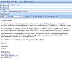 Office Clerk Cover Letter Samples   Resume Genius