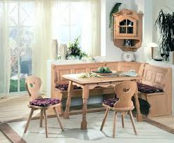 Dining Table With Banquette Dining Table Dining Table Design Dining Decorating Isabella Wing