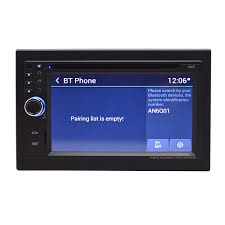 honda cr z 2011 2013 k series android in dash double din oe