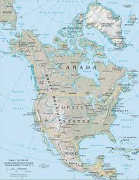 Google Maps Spain by Where Am I Mapping A New World North Carolina Digital History