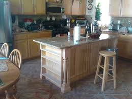 diy kitchen island fantastic for your home interior design with