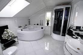 Diy Ideas For Bathroom by Decor Ideas For Bathroom