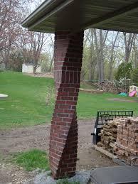 hardline concrete u0026 masonry brick block and stone