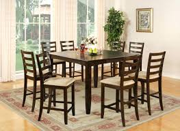 Large Dining Room Tables by Long Dining Room Table Room Table View In Gallery Dining Large