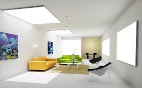 interior design amazing ideas that will make your house awesome