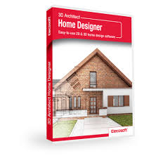 Best 2d Home Design Software Best Of Home Design 2d Design In 2017 Most Creative Exterior And