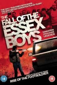 Essex Boys