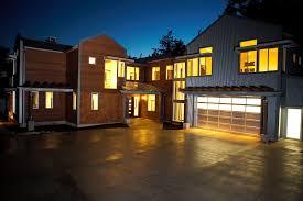 Modern Concrete Home Plans And Designs Exterior Architecture Best Idea Design Ideas Architecture