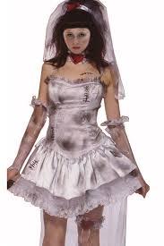 Bride Halloween Costume Ideas White Ladies Horror Corpse Bride Halloween Costume Pink Queen