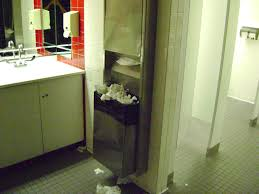 amc theater tyngsboro ma home of the booger the water closet