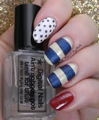 aliquid lacquer be happy and buy polish