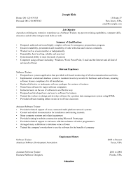 Personal Trainer Sample Resume by Technical Trainer Cover Letter Product Expert Cover Letter Sample