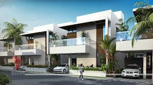 front elevation design for house telugu real estate