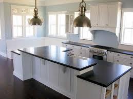 fine black granite countertops with white cabinets kitchens iron black granite countertops with white cabinets