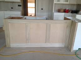 Add Kitchen Island Add Paneling To Island Google Search Home Ideas Pinterest
