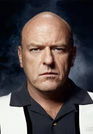 Dean Norris Heads To The Counsellor - Dean-Norris