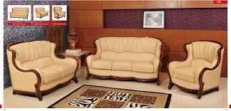 charming living room furniture cheap for home u2013 lane furniture