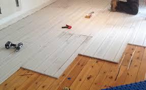 heated floors under laminate how to get underfloor heating right homebuilding u0026 renovating