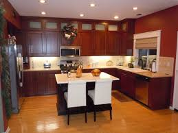 lighting kitchen color ideas with oak cabinets u2014 decor trends