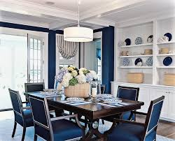 luxury dining room pictures 2017 of dinning room luxury dining