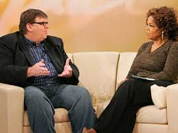Oprah Winfrey  amp  Michael Moore Now Dating Exclusively   BlackBook