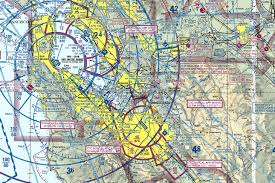 how to read a pilot u0027s map of the sky u2013 phenomena all over the map