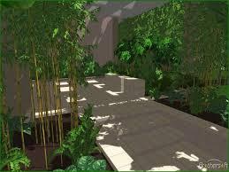 free 3d landscape design software for mac u2014 home landscapings