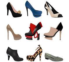 احلى تشكيلة احذية للصبايا , مجموعة احذية كشخة images?q=tbn:ANd9GcSTK085V5X-lga2o5xYc-5zaQ3w4stBDxzqNK7ILsLNLfkEVWrU4A