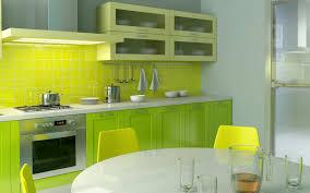 Interior Kitchen Decoration Kitchen Interior Design Ideas U2013 Modern House