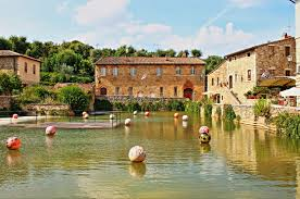 budget travel 10 awesome u0026 affordable tuscany towns