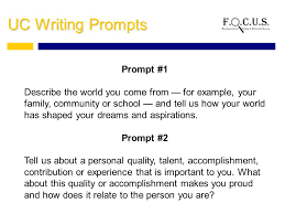 Tips For Writing Your College Admissions Essay Start Early  SlidePlayer