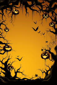 halloween background of wich 209 best all hallow u0027s eve images on pinterest happy halloween
