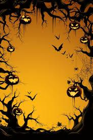 Vintage Halloween Printables by 652 Best Halloween Images On Pinterest Happy Halloween