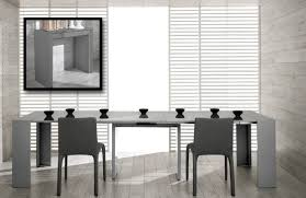 Expandable Dining Room Table Plans Best Extendable Dining Room Table Plans 886