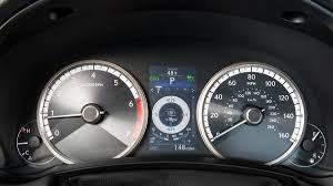 lexus nx awd mpg lexus nx crossover gets 35 405 base price autoweek