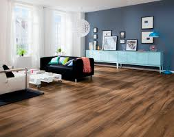 interior design u0026 renovation home design pte ltd