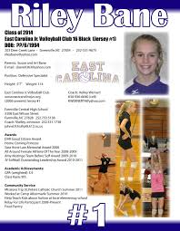 Free Resume Builder Yahoo Beautiful Degree In Sports Management Resume Photos Office Sample